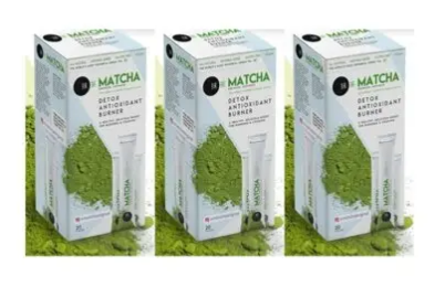 Maça Çayı (Matcha Tea) Özellikleri Nelerdir? Nasıl Demlenir?