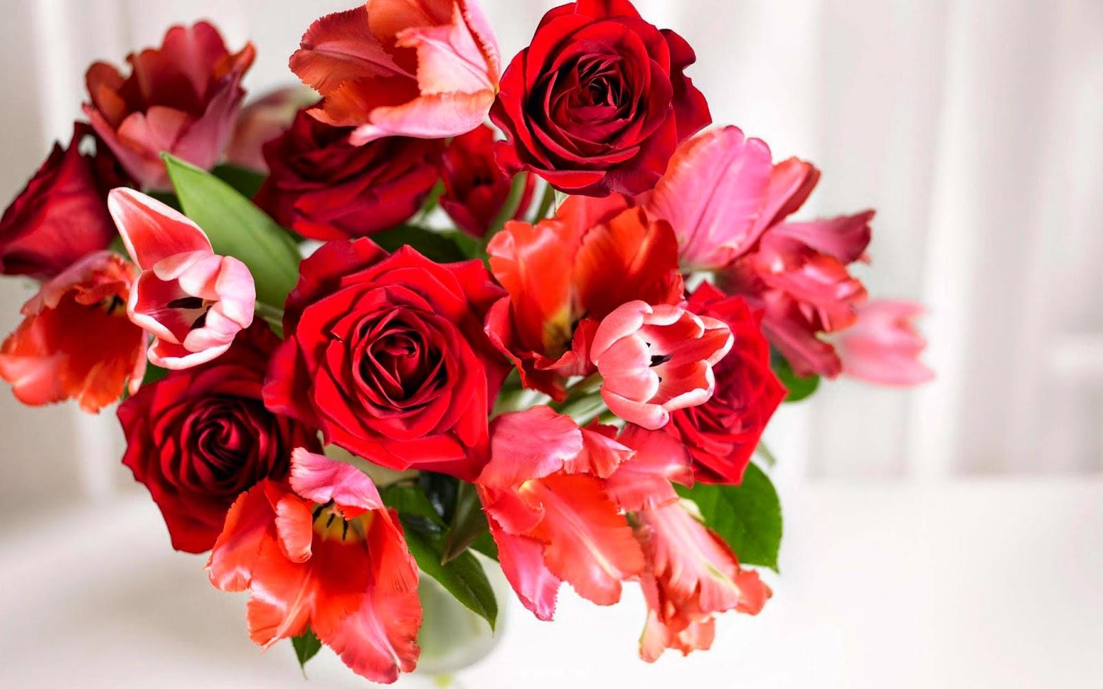 superb-flowers-wallpaper