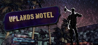 Uplands Motel-PLAZA