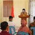 Rahma Pimpin Dialog Bersama Masyarakat di Empat Kecamatan