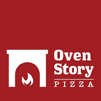 Oven Story |All India Tool Free Customer Care Number And Email
