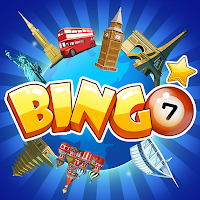 Happy Bingo: Fantasy Journey Mod Apk