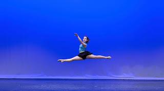 FSPA Dance Company to Present Concert at THE BLACK BOX - June 7