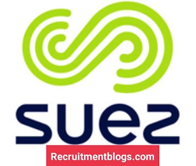 Quality Coordinator At SUEZ Group