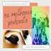 Os Melhores Podcasts Indicados pelo Click Sociológico