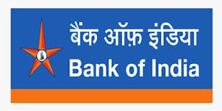 Bank Of India Vacancy 2020 06 Assistant Recruitment Offline Form 2020,bank of india assistant manager recruitment