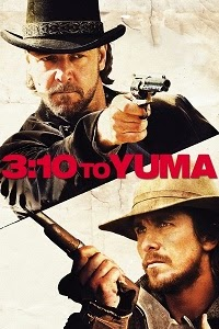 Watch 3:10 to Yuma Online Free in HD