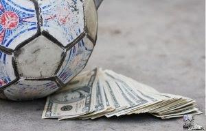 ربح المال والسعادة