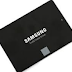 Work Software Download Samsung 850 EVO Series V-NAND SSD