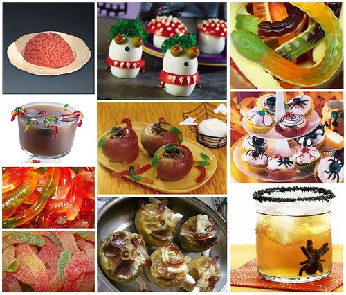 Кошмарное меню на Хэллоуин или Кухня ведьмы (выпечка), Хэллоуин, блюда на Хэллоуин, рецепты на Хэллоуин, праздничные блюда, оформление блюд на Хэллоуин, праздничный стол на Хэллоуин, блюда-монстры, меренги, безе, сладости, сладости на Хэллоуин, десерты на Хэллоуин, блюда мз яиц, блюда из белков, печенье на Хэллоуин, торты на Хэллоуин, напитки на Хэллоуин, десерты на Хэллоуин, выпечка на Хэллоуин, рецепты напитков, рецепты десертов, Кухня монстров или Угощаем гостей на Хэллоуин (десерты и напитки)