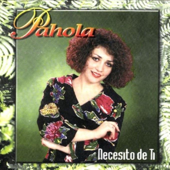 Descargar Discografia: Pahola Marino