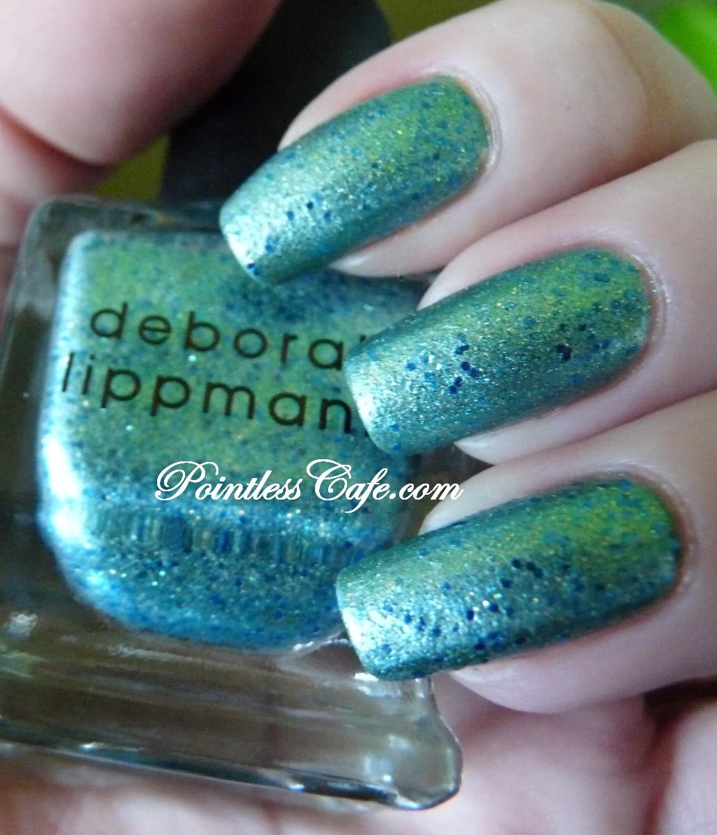 mermaids-dream-deborah-lippmann