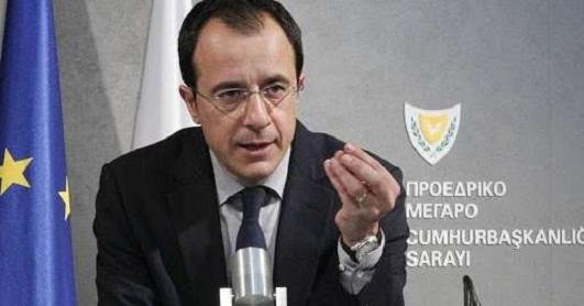 """""""Δηλαδή να ανεχθούμε τις τουρκικές παρανομίες επειδή Ελλάδα και Τουρκία αρχίζουν διάλογο"""";"""