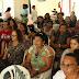 Mulheres de Conde participam de capacitação do Programa Ela Pode