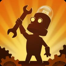 تنزيل لعبة Deep Town: Mining Factory للأندرويد