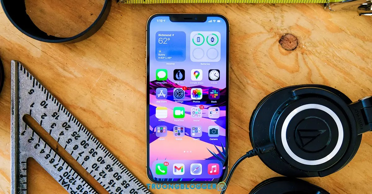 Tổng hợp hình nền iPhone HD đẹp nhất
