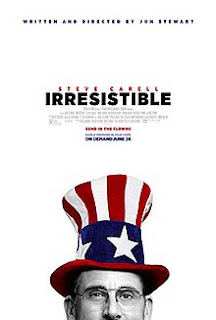 Irresistible 2020 Full Movie Download Torrent 1337x 720p