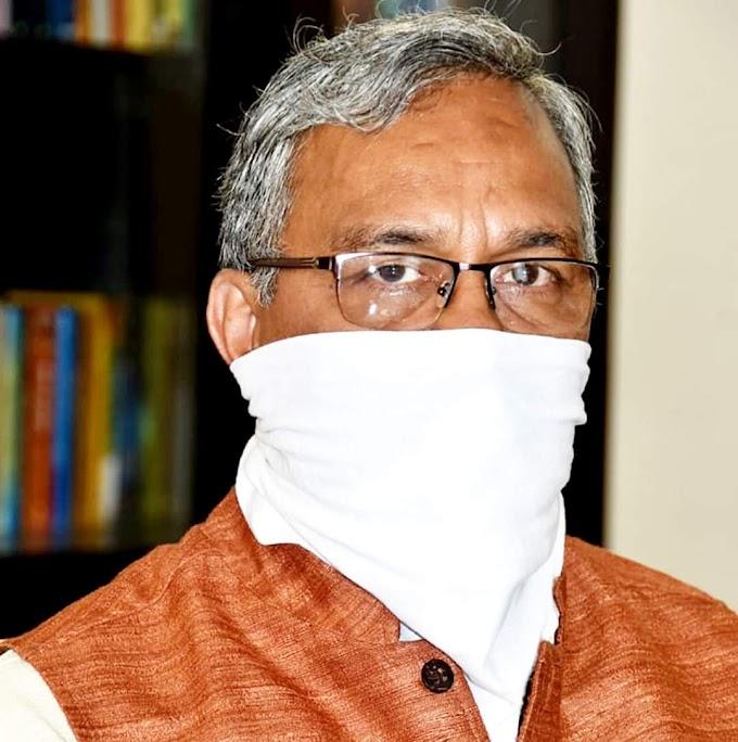 सरकार हर पंजीकृत व्यक्ति को देगी  1000 रुपए -देखें पूरी खबर
