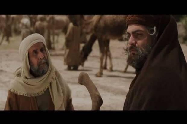 Kisah Khalifah Umar Dan Rakyat Jelata