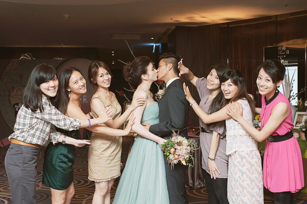 %5B%E5%A9%9A%E7%A6%AE%E7%B4%80%E9%8C%84%5D+%E5%98%89%E8%B1%AA&%E5%A7%BF%E8%90%B1_%E9%A2%A8%E6%A0%BC%E6%AA%94279- 婚攝, 婚禮攝影, 婚紗包套, 婚禮紀錄, 親子寫真, 美式婚紗攝影, 自助婚紗, 小資婚紗, 婚攝推薦, 家庭寫真, 孕婦寫真, 顏氏牧場婚攝, 林酒店婚攝, 萊特薇庭婚攝, 婚攝推薦, 婚紗婚攝, 婚紗攝影, 婚禮攝影推薦, 自助婚紗