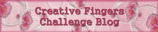 http://creativefingerschallengeblog.blogspot.pt/