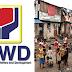 DSWD, Magkakaroon ng Community Validation para sa mga Mahihirap na Pamilya