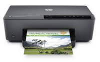 HP OfficeJet Pro 6230 ePrinter Software and Drivers