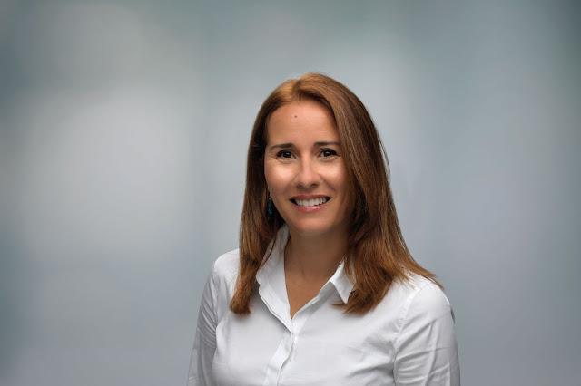Lola%2B%2BGarc%25C3%25ADa%2BMart%25C3%25ADnez%2BCab%2BFTV - Fuerteventura.- AM-CC : Lola García avisa  la saturación de los servicios sociales y  necesidad de reforzar plantillas y recursos