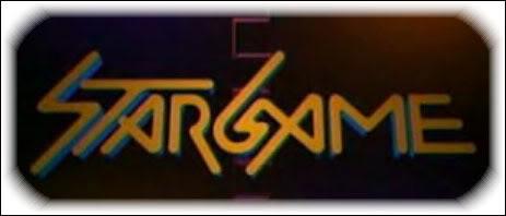 Stardgame