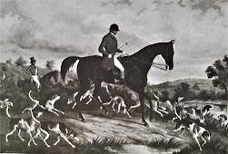 mal. Juliusz Kossak 1850