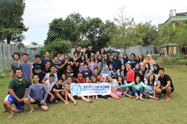 IFL Malang