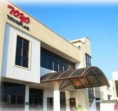 Info Terbaru Lowongan Kerja Cikarang PT Toyoplas Manufacturing Indonesia
