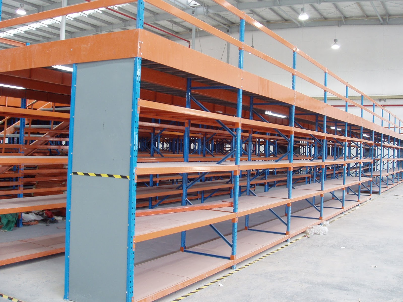 rack pallet and shelving usedpalletrack