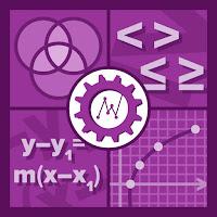 Preciso saber matemática para programar? DMSIcon
