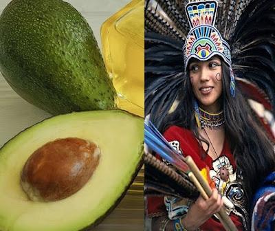 Aztec Avocado Moisturizer   Remedies Find