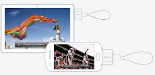 Cara Nonton TV Digital di Android Tanpa Internet Cara Nonton TV Digital di Android Tanpa Internet, Tanpa Pulsa, Gratis