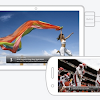 Cara Nonton Tv Digital Di Android Tanpa Internet, Tanpa Pulsa, Gratis