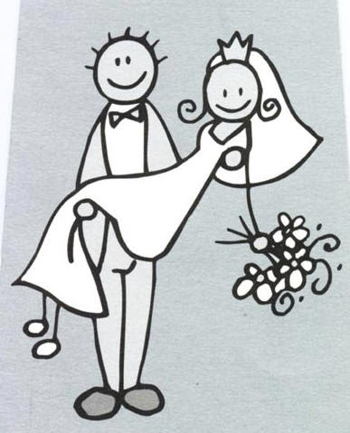 Image Result For Heiraten In Danemark
