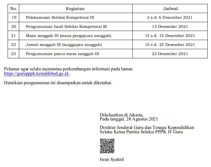 Jadwal vaksinasi di wilayah Kabupaten Pandeglang Provinsi Banten