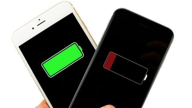 Samsung Galaxy S7 - Overheating | Phone Repair Tips, Tricks
