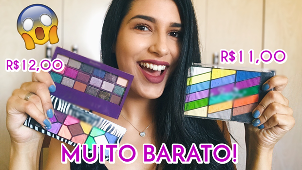 top-3-paletas-mais-baratas