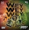Godzila Do Game - Wey Wey (2019)