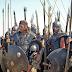 Μυρμιδόνες:Οι πρώτοι επίλεκτοι πολεμιστές της Ελλάδας στην Τροία