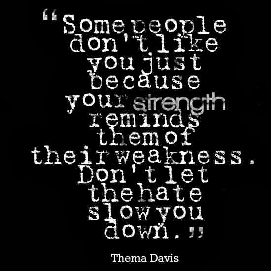 Strength Quotes: Quotes About Strength (Move On Quotes) 0037 7