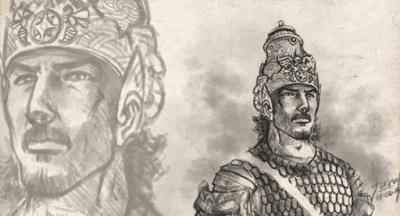 Raja-raja Kerajaan Sriwijaya