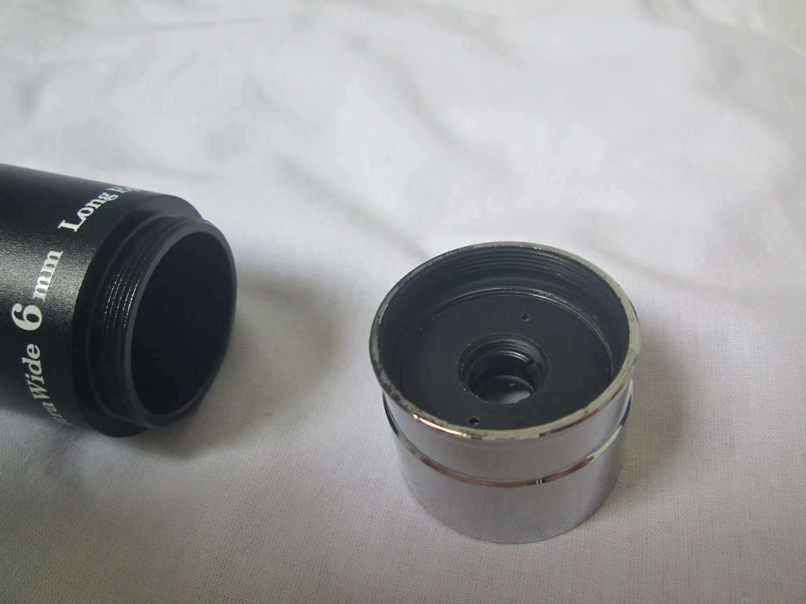 Ocular UWA 6mm Sky-Watcher Uwa6mm%2B%25285%2529