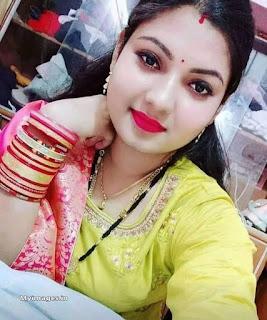 indian bhabhi photo beautiful pics Navel Queens