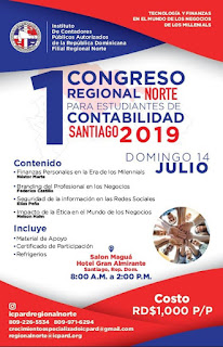 congreso-regional-santiago