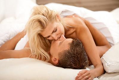Thế nào là quan hệ tình dục