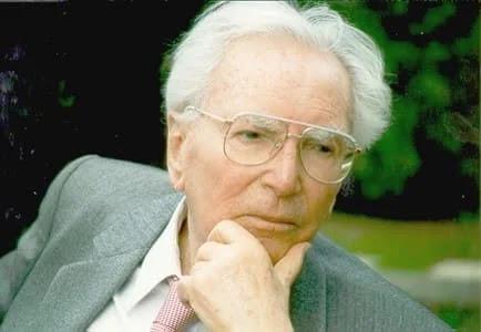 Antropología de Viktor Frankl, resumen del pensamiento de Viktor Frankl y de la logoterapia